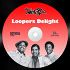 Loopers Delight